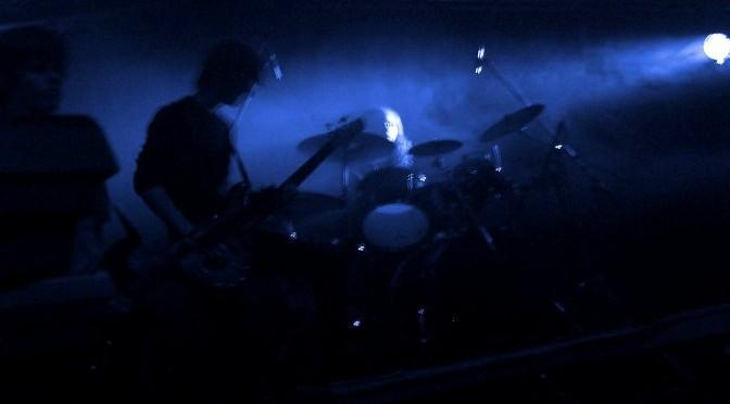 Winterkonzert 2009