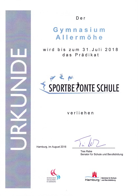 sportbetont1