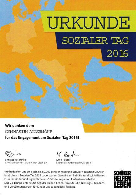 sozialer-tag-2016