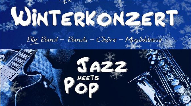 winterkonzert-2016-teaser