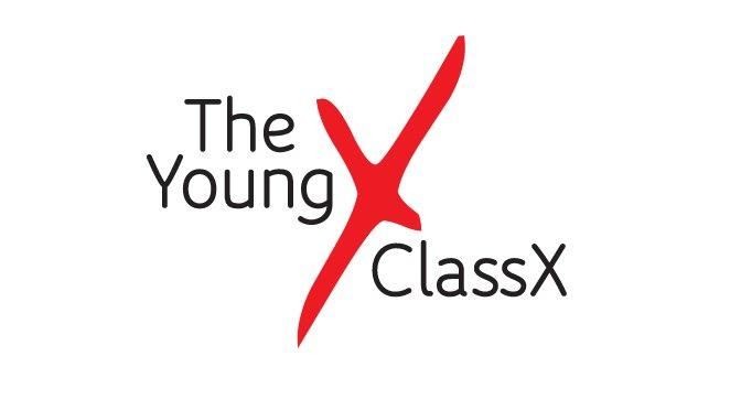 Young ClassX Jahreskonzert in der Laeiszhalle (Freitag, 30.6.)