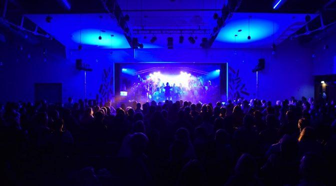 Winterkonzert 2017 – Konzertbericht und Galerie