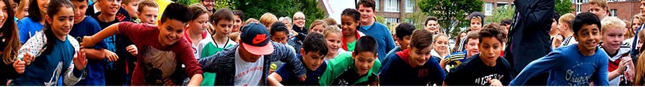 Gymnasium Allermöhe