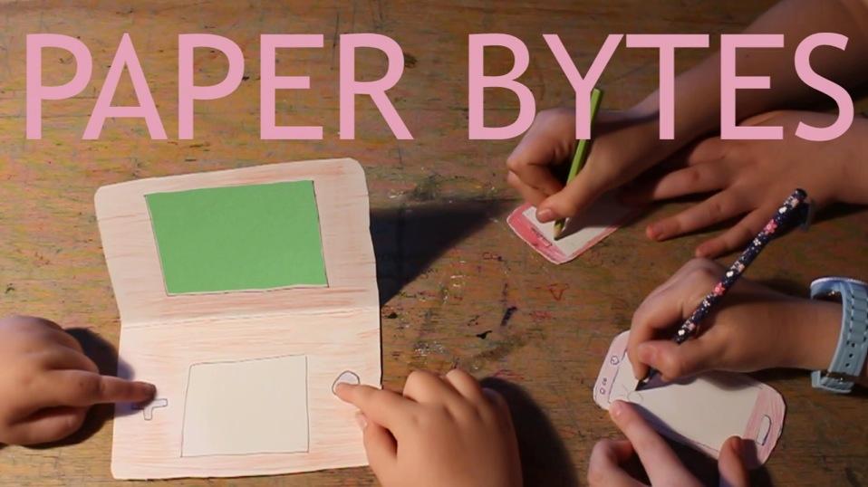 Paper_Bytes_6a_6b-1