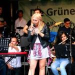 Big-Band Gymnasium Allermöhe