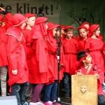 Chor Adolf-Diesterweg-Schule
