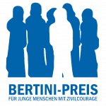 bertini-preis-logo