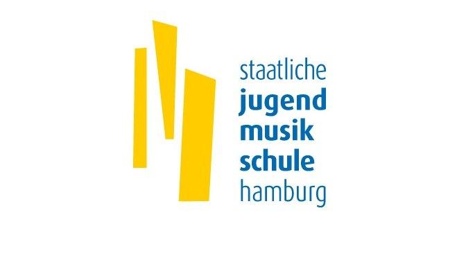 Start der Kooperation mit der Jugendmusikschule Hamburg