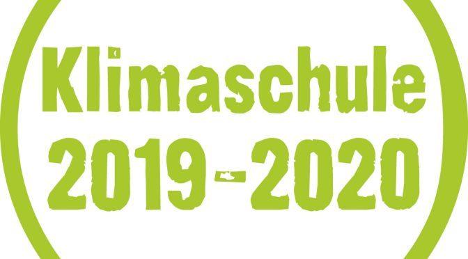 Klimaschutzplan 2012-2020